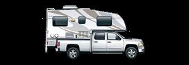 rv class camper