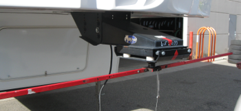 trailer axle alignment image 1