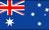 Australia Caravan Dump Points