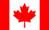 Canada RV Sani Dump Stations