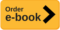 Order eBook button