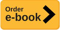 Order eBook button